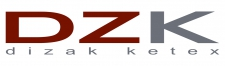 logo-dzk