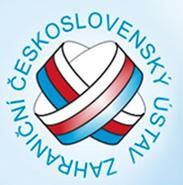 logo_csuz