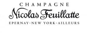 logo_nicolas_feuillatte